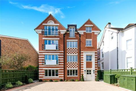 2 bedroom apartment for sale - Clifton Road, Wimbledon Common, London, SW19