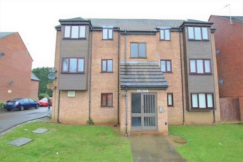 1 bedroom ground floor flat for sale - St. James Court, Coventry
