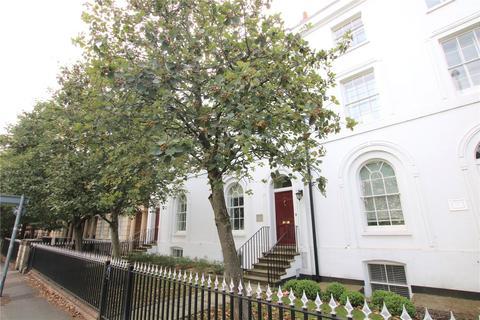 2 bedroom apartment to rent - London Road, Reading, Berkshire, RG1
