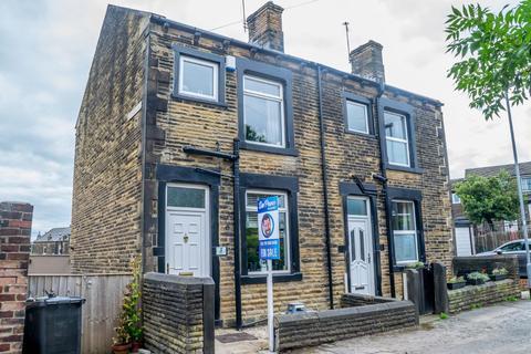 2 bedroom semi-detached house for sale - Butterfields Buildings, Morley, Leeds