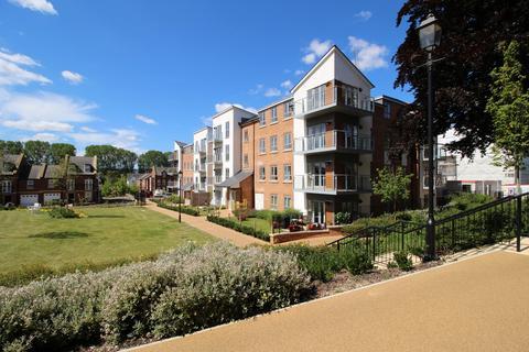 3 bedroom apartment for sale - Sanderling House, Exeter