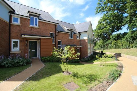 2 bedroom cottage for sale - Teal Way, Exeter