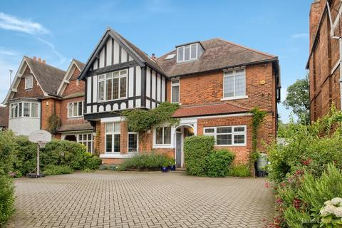 5 bedroom detached house for sale - Oxford Road, Moseley