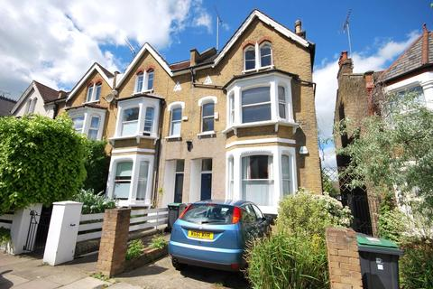 1 bedroom flat for sale - Palace Gates Road, Alexandra Park, London,  N22