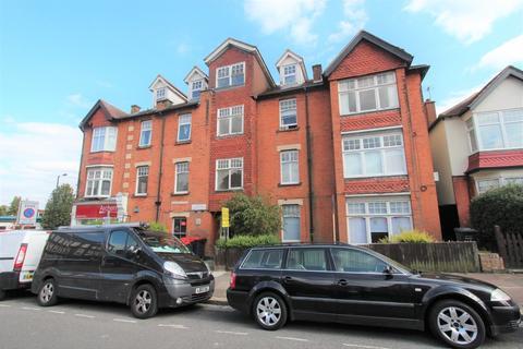 4 bedroom flat for sale - Normandy Avenue, High Barnet, EN5