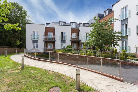 2 bedroom apartment for sale - Portman House, Eastcote