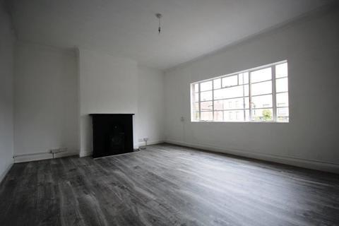 2 bedroom flat to rent - Hertford Road, Enfield