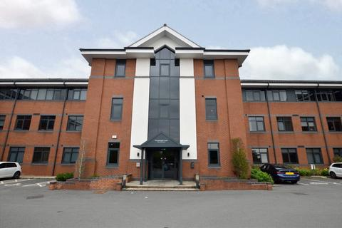 2 bedroom apartment for sale - Flat 79, Greenleigh Court, Dawsons Square, Pudsey, West Yorkshire