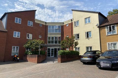 2 bedroom flat for sale - Bartholomews Square, Horfield, Bristol