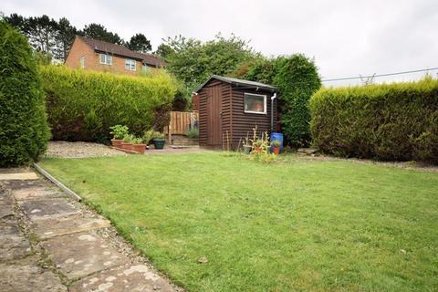 1 bedroom flat for sale - St. Matthews Road, Hexham
