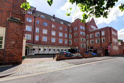 1 bedroom apartment for sale - Norbury House, Friar Street, Droitwich, Worcestershire, WR9
