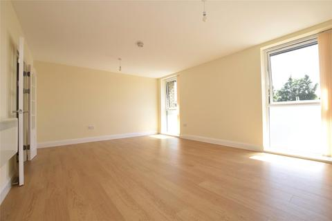 2 bedroom apartment to rent - York house, Western road, ROMFORD, RM1