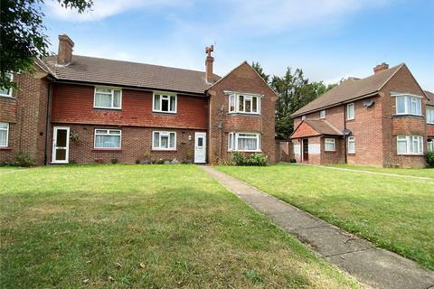 2 bedroom maisonette for sale - Booth Drive, Staines-upon-Thames, Surrey, TW18