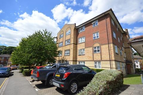 2 bedroom apartment for sale - Knights Field.