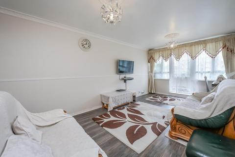 2 bedroom flat for sale - Clovelly Way, London E1
