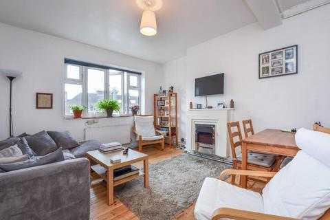 2 bedroom flat for sale - Stockwell Gardens Estate, London SW9