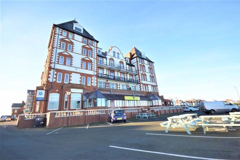 3 bedroom apartment for sale - Argyle Road, Whitby