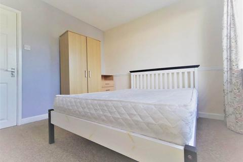 1 bedroom house share to rent - Glenfall, Yate, Bristol