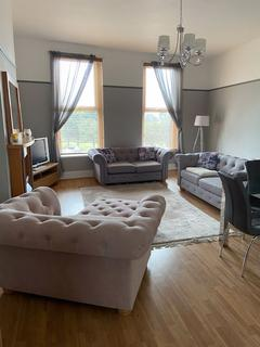 Property to rent - Executive Fully Furnished Town House Liverpool