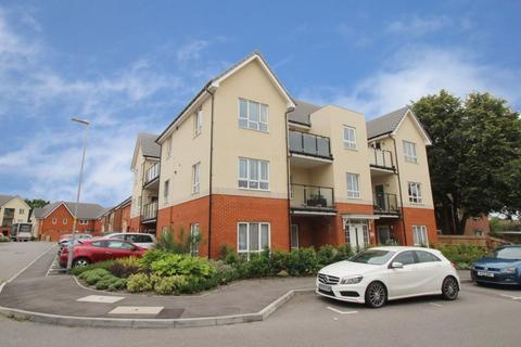 2 bedroom apartment for sale - Ifield, Crawley
