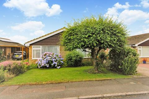 3 bedroom detached bungalow for sale - Lacey Green