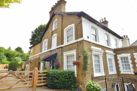 1 bedroom apartment for sale - High Street, Farningham
