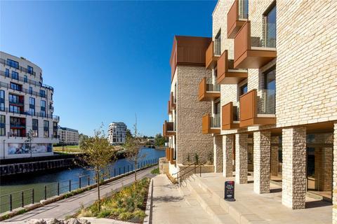 2 bedroom flat for sale - Victoria Building, Riverview Court, Bath, BA1