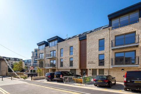1 bedroom flat for sale - Avon Building, Riverview Court, Bath, BA1