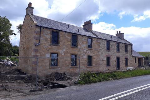 4 bedroom detached house for sale - Howgate, Penicuik, Midlothian, EH26