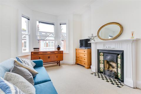 2 bedroom flat for sale - Englewood Road, London, SW12