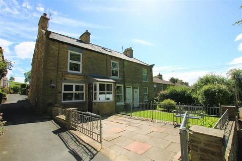 3 bedroom terraced house for sale - Town Head, Middleton-In-Teesdale, Barnard Castle