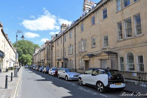 2 bedroom flat for sale - Brock Street, Bath