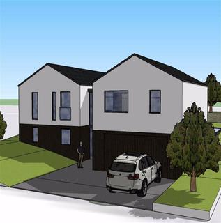 4 bedroom detached house for sale - Tweedsmuir Cres, Bearsden