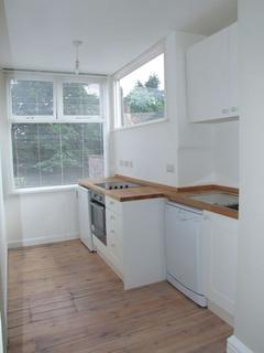 1 bedroom apartment to rent - George Hill, Old Catton