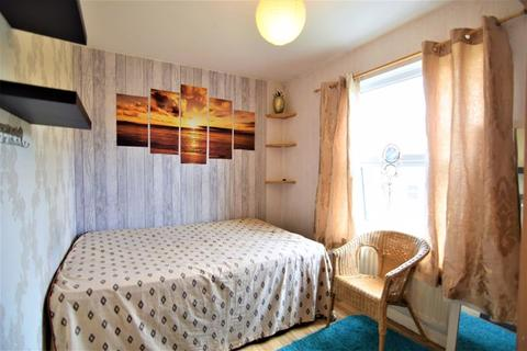 1 bedroom house share to rent - Hollingdean Terrace, Brighton