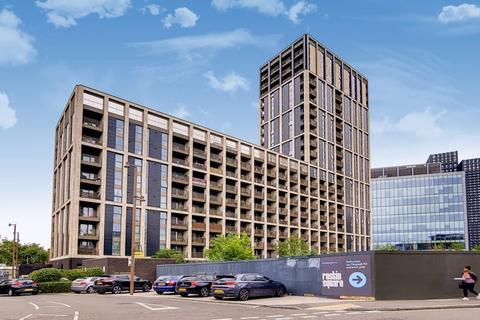 2 bedroom apartment for sale - Caithness Walk, East Croydon
