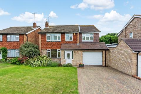4 bedroom detached house for sale - Viewfield Road, Bexley, DA5