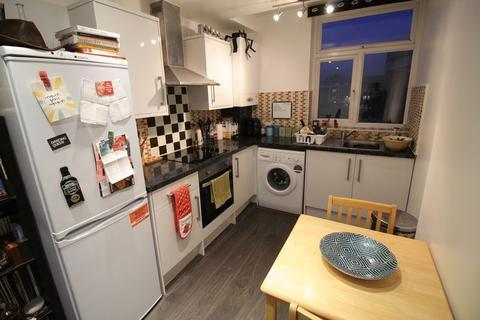 2 bedroom flat to rent - Lawford Street, St Phillips, Bristol