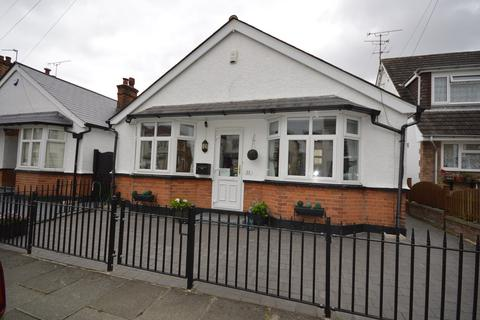 3 bedroom bungalow for sale - Bouverie Road, Chelmsford, CM2
