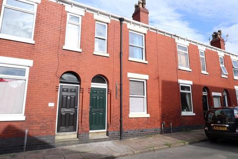 2 bedroom terraced house for sale - Green Street, Macclesfield