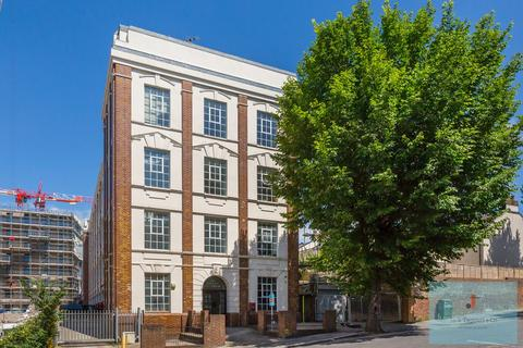 1 bedroom flat for sale - Coombe Road, Brighton, BN2