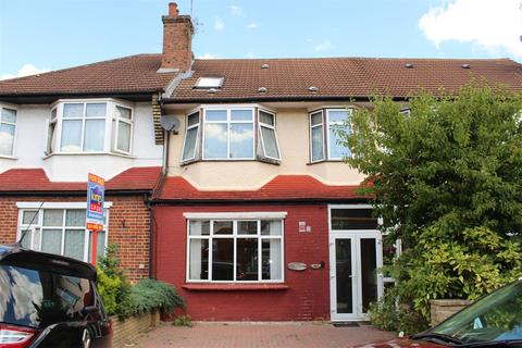 4 bedroom house for sale - Sylvan Avenue, London