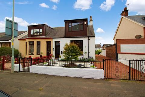 2 bedroom semi-detached house for sale - Firpark Street, Motherwell