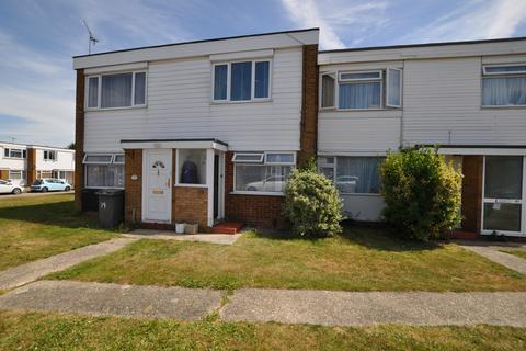 2 bedroom maisonette for sale - Tamar Rise, Springfield, Chelmsford, CM1