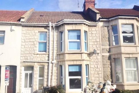 1 bedroom property to rent - Robertson Road, Greenbank