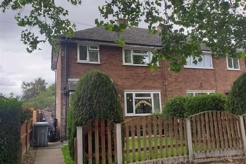 3 bedroom semi-detached house to rent - Twinnies Road, WILMSLOW, WILMSLOW