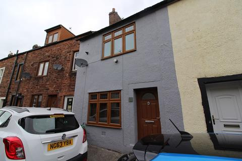 2 bedroom terraced house for sale - Foster Street, Penrith, CA11