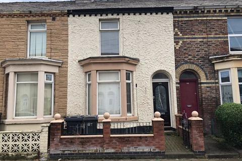 3 bedroom house to rent - Olivia Street, Bootle