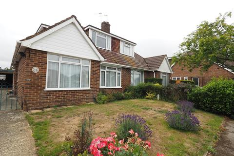 3 bedroom bungalow for sale - Madginford Road, Bearsted, Maidstone