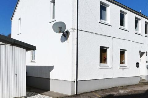 1 bedroom apartment for sale - The Studio, Kyle